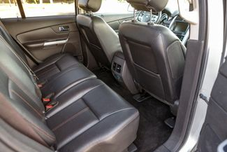 2014 Ford Edge Limited Maple Grove, Minnesota 31