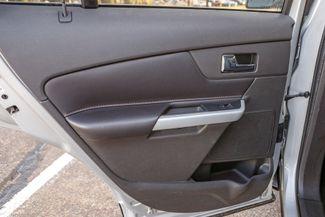 2014 Ford Edge Limited Maple Grove, Minnesota 26