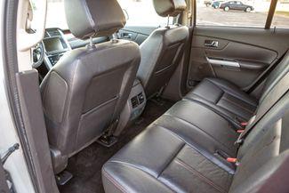 2014 Ford Edge Limited Maple Grove, Minnesota 30