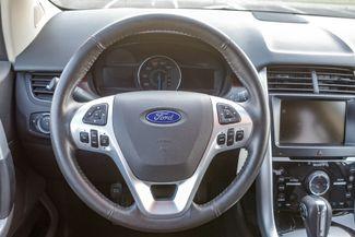 2014 Ford Edge Limited Maple Grove, Minnesota 36