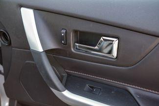 2014 Ford Edge Limited Maple Grove, Minnesota 17