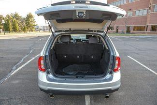 2014 Ford Edge Limited Maple Grove, Minnesota 7