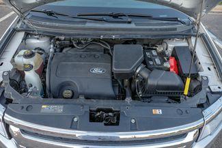 2014 Ford Edge Limited Maple Grove, Minnesota 5