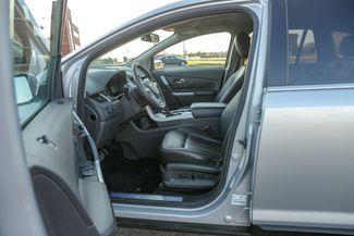 2014 Ford Edge Limited Maple Grove, Minnesota 12