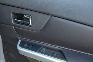 2014 Ford Edge Limited Maple Grove, Minnesota 29