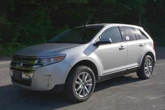 2014 Ford Edge SEL Naugatuck, Connecticut