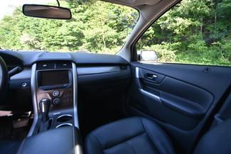 2014 Ford Edge SEL Naugatuck, Connecticut 13