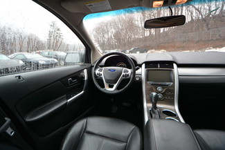 2014 Ford Edge SEL Naugatuck, Connecticut 13