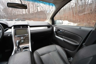 2014 Ford Edge SEL Naugatuck, Connecticut 15