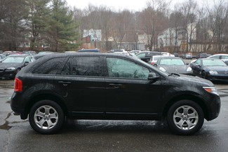 2014 Ford Edge SEL Naugatuck, Connecticut 5