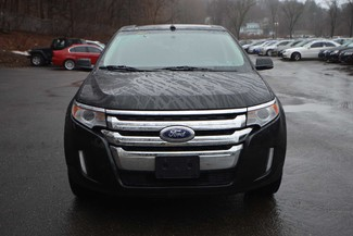 2014 Ford Edge SEL Naugatuck, Connecticut 7