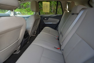 2014 Ford Edge SE Naugatuck, Connecticut 15