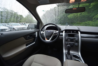 2014 Ford Edge SE Naugatuck, Connecticut 16