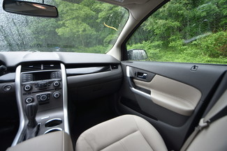 2014 Ford Edge SE Naugatuck, Connecticut 18