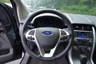 2014 Ford Edge SE Naugatuck, Connecticut 20