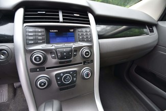 2014 Ford Edge SE Naugatuck, Connecticut 21