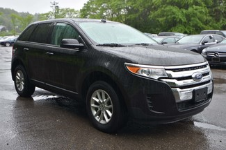 2014 Ford Edge SE Naugatuck, Connecticut 6