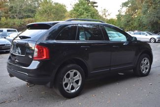 2014 Ford Edge SEL Naugatuck, Connecticut 4