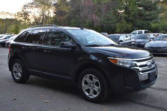 2014 Ford Edge SEL Naugatuck, Connecticut 6