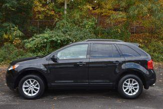 2014 Ford Edge SE Naugatuck, Connecticut 1