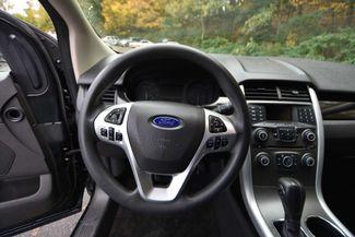 2014 Ford Edge SE Naugatuck, Connecticut 17