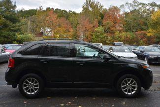 2014 Ford Edge SE Naugatuck, Connecticut 5