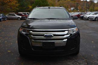 2014 Ford Edge SE Naugatuck, Connecticut 7