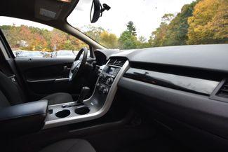 2014 Ford Edge SE Naugatuck, Connecticut 9