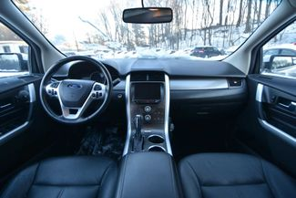2014 Ford Edge SEL Naugatuck, Connecticut 4