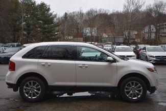 2014 Ford Edge SEL Naugatuck, Connecticut 5