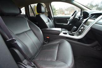 2014 Ford Edge SEL Naugatuck, Connecticut 8