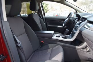 2014 Ford Edge SEL Naugatuck, Connecticut 10