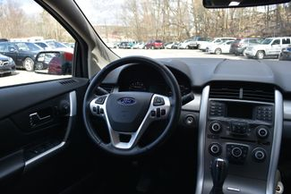 2014 Ford Edge SEL Naugatuck, Connecticut 14