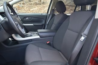 2014 Ford Edge SEL Naugatuck, Connecticut 18