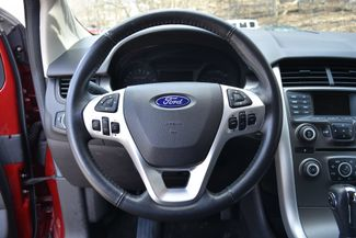 2014 Ford Edge SEL Naugatuck, Connecticut 19