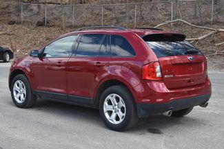 2014 Ford Edge SEL Naugatuck, Connecticut 2