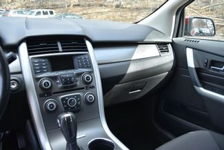 2014 Ford Edge SEL Naugatuck, Connecticut 20