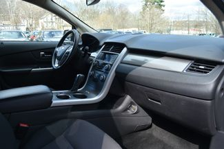 2014 Ford Edge SEL Naugatuck, Connecticut 9