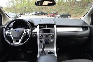 2014 Ford Edge SEL Naugatuck, Connecticut 16