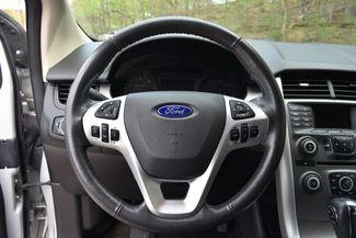 2014 Ford Edge SEL Naugatuck, Connecticut 20