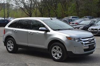 2014 Ford Edge SEL Naugatuck, Connecticut 6