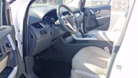 2014 Ford Edge  SEL Leather Nav | Ogdensburg, New York | Rishe's Auto Sales in Ogdensburg, New York
