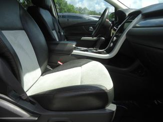 2014 Ford Edge SEL SEFFNER, Florida 15
