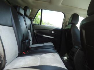 2014 Ford Edge SEL SEFFNER, Florida 17