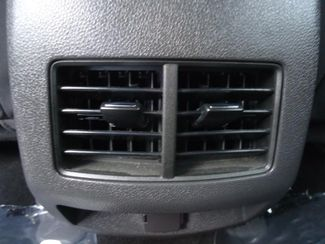 2014 Ford Edge SE SEFFNER, Florida 19