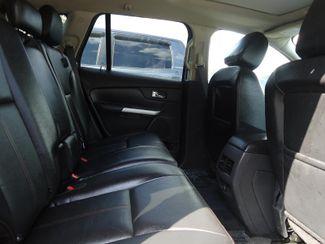 2014 Ford Edge SEL AWD. LTHR. PANORAMIC. NAVI SEFFNER, Florida 18