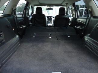 2014 Ford Edge SEL AWD. LTHR. PANORAMIC. NAVI SEFFNER, Florida 21