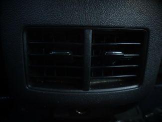 2014 Ford Edge SEL AWD. LTHR. PANORAMIC. NAVI SEFFNER, Florida 23