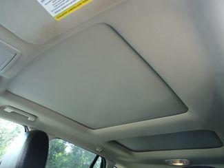 2014 Ford Edge SEL AWD. LTHR. PANORAMIC. NAVI SEFFNER, Florida 28