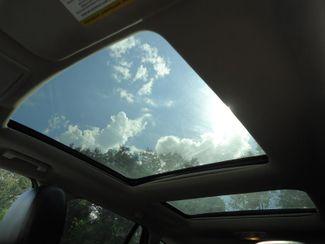 2014 Ford Edge SEL AWD. LTHR. PANORAMIC. NAVI SEFFNER, Florida 29